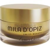Крем c осетровой икрой Luxury Caviar Highly Effective Rich Cream Mila d'Opiz (Швейцария) 50мл