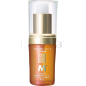 Эссенция на основе керамидов Essence URESHINO LAB (Япония) 30мл