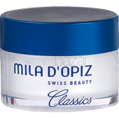 Крем Cell Support Cream Classics Line Mila d'Opiz (Швейцария) 50мл