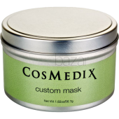 Маска-основа индивидуальная Custom Mask CosMedix (США) 56.7гр