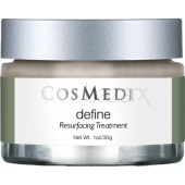 Крем с ретинолом Define Age-defying Treatment CosMedix (США)