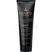 Бронзатор мужской Hempz Mens Exclusive Black Bronzer SUPRE (США) 265мл