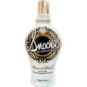 Бронзатор для невест Snooki™ VOW to be Dark Limited Edition Bronzer SUPRE (США) 350мл