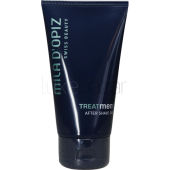 Гель после бритья TREATmenT After Shave Gel Mila d'Opiz (Швейцария) 75мл