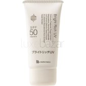 Крем солнцезащитный Bright Rich UV SPF50 PA+++ Bb LABORATORIES (Япония) 30гр