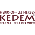 HERBS OF KEDEM