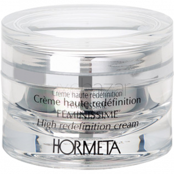 Крем феминизм High Redefinition Cream HORME™LIFT HORMETA (Швейцария) 50мл