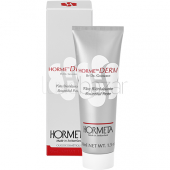 Паста защитная  Bountiful Paste HORME™DERM HORMETA (Швейцария) 50мл