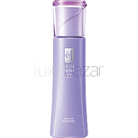 Лосьон для лица EF-77 Resty Lotion Salon de Flouveil (Япония) 150мл